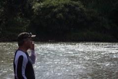 expedicion_canoas_(46_of_51)