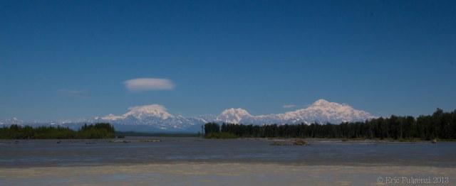 Alaska_Part_1.1_(1_of_1)