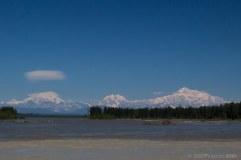 Alaska_Part_1_(10_of_10)