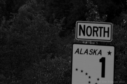 Alaska_Part_1_(5_of_10)