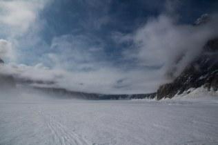 Alaska_(13_of_1)