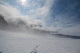 Alaska_(16_of_1)