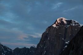 Alaska_(6_of_7)
