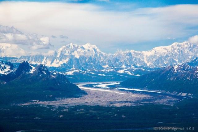 Alaska_Selects_2_(4_of_26)