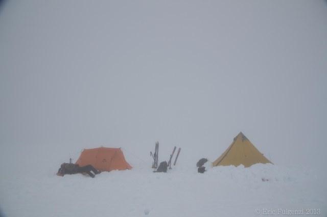 Alaska_Selects_2_(9_of_26)
