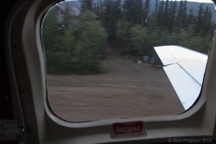 Alaska-15