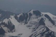 Alaska-17