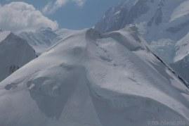 Alaska-19