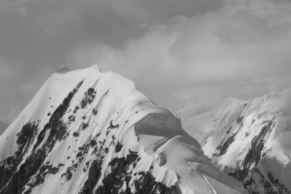 Alaska-21
