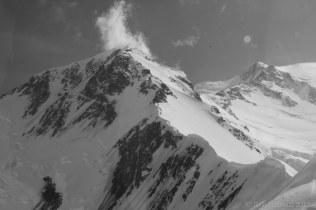 Alaska-22