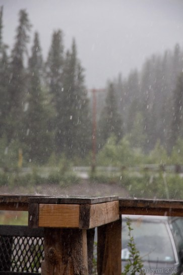 Alaska-23